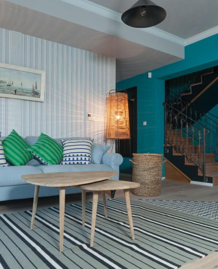 living-room-bas