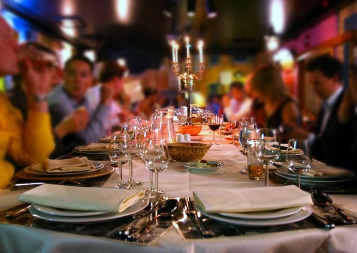 diner-cuisine-800x600
